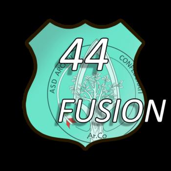 44 FUSION