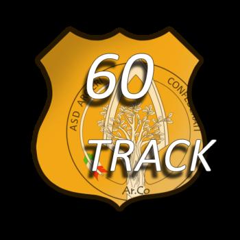 60 TRACK