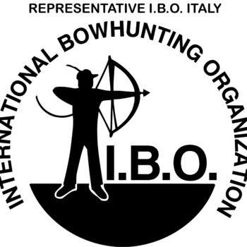 IBO_ITALY