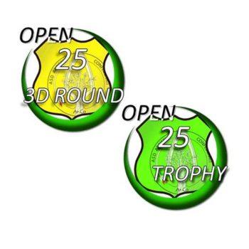 indoor_round_trophy