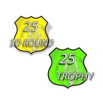 indoor_round_trophy_2