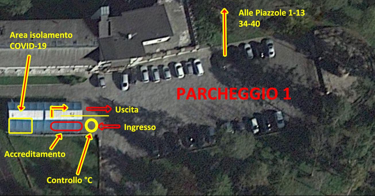 casa_orfano_P1